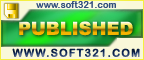 Published on Soft321