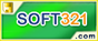 Soft321 - Soft321 lists thousands of free and try before you buy software.